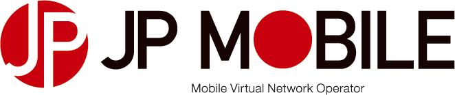 JP Mobile